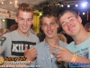 20151004hollandsemiddagfffeestweekend041