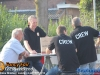 20151004hollandsemiddagfffeestweekend070