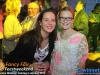 20151004hollandsemiddagfffeestweekend232