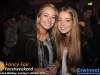 20151004hollandsemiddagfffeestweekend258