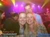 20151004hollandsemiddagfffeestweekend358