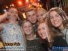 20151003tentfeestfffeestweekend368