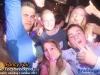 20151003tentfeestfffeestweekend390