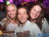 20151003tentfeestfffeestweekend526