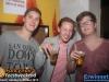 20151003tentfeestfffeestweekend576