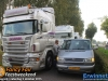 20151003truckersritfffeestweekend004