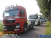 20151003truckersritfffeestweekend011