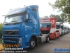 20151003truckersritfffeestweekend020