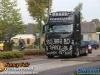 20151003truckersritfffeestweekend024