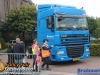 20151003truckersritfffeestweekend063
