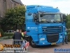 20151003truckersritfffeestweekend064