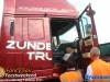 20151003truckersritfffeestweekend067