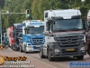 20151003truckersritfffeestweekend072