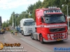 20151003truckersritfffeestweekend074