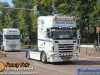 20151003truckersritfffeestweekend133