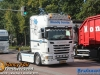 20151003truckersritfffeestweekend134