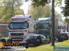 20151003truckersritfffeestweekend143