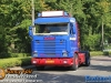 20151003truckersritfffeestweekend152