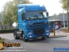 20151003truckersritfffeestweekend166