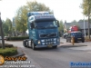 20151003truckersritfffeestweekend172