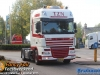 20151003truckersritfffeestweekend180