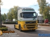 20151003truckersritfffeestweekend193