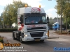 20151003truckersritfffeestweekend199