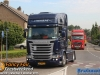 20151003truckersritfffeestweekend287