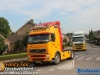 20151003truckersritfffeestweekend290