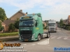 20151003truckersritfffeestweekend293