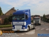 20151003truckersritfffeestweekend306
