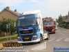 20151003truckersritfffeestweekend313