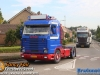 20151003truckersritfffeestweekend331