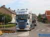 20151003truckersritfffeestweekend337
