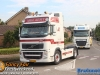 20151003truckersritfffeestweekend344