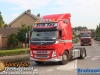 20151003truckersritfffeestweekend348
