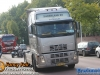 20151003truckersritfffeestweekend408