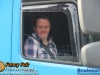 20151003truckersritfffeestweekend413