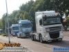 20151003truckersritfffeestweekend430