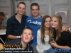 20161002hollandsemiddagfffeestweekend087