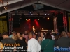 20161002hollandsemiddagfffeestweekend094