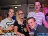 20161002hollandsemiddagfffeestweekend178