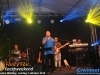 20161002hollandsemiddagfffeestweekend201