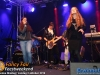 20161002hollandsemiddagfffeestweekend224