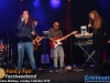 20161002hollandsemiddagfffeestweekend243