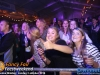 20161002hollandsemiddagfffeestweekend298