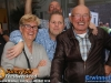 20161002hollandsemiddagfffeestweekend322