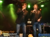 20161002hollandsemiddagfffeestweekend436