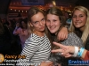 20161002hollandsemiddagfffeestweekend445