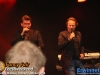 20161002hollandsemiddagfffeestweekend468